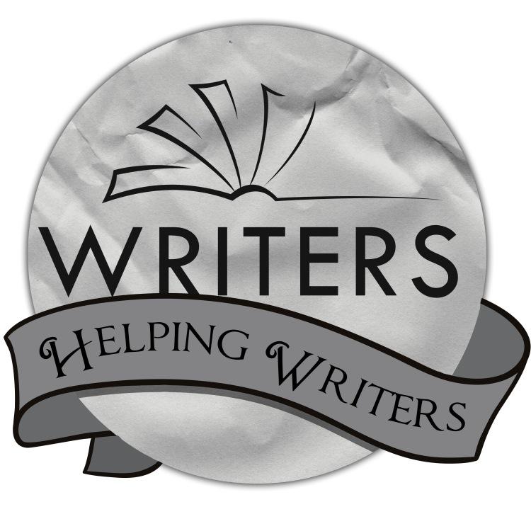 writers helping writers